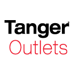 Tanger Outlets Pigeon Forge