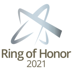 Ring of Honor 2021